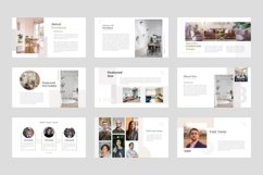 Furnituro Google slides Template Product Image 2