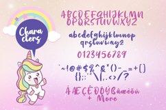 Kindness Unicorn Product Image 5