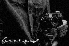 Sighnora Stylish Signature Product Image 3