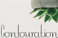 Contouration Product Image 1