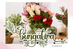 Springbee - Modern Calligraphy Product Image 11