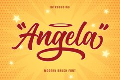 Angela Product Image 1