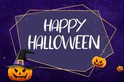 Halloween Skull Product Image 3