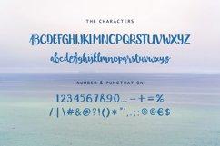 Oceanwaves  Product Image 2