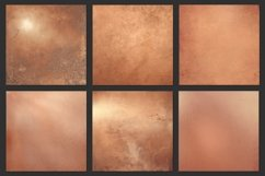 Aged rose gold textures Product Image 3