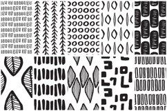 Ethnic Patterns Product Image 5