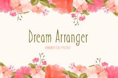 Dream Arranger Product Image 1