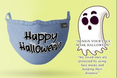 Spooky Party Product Image 6