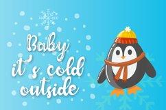 Winterland Product Image 4