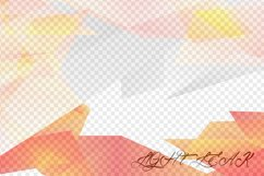 20 Polygonal Background Texture Product Image 3