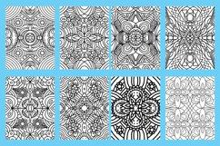 28 Coloring Pages Product Image 3