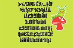 ZP Tweedle Dum Product Image 3