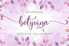 Bolyvina Product Image 1