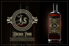 Wicken park Product Image 5