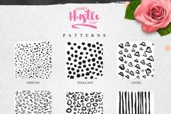 Hustle Product Image 6