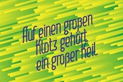 Font&furious Product Image 5