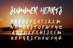Greenstone Script - Font Product Image 2