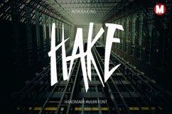 Hake Product Image 1