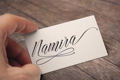 Namitha Product Image 2