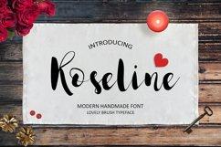 Roseline Product Image 1