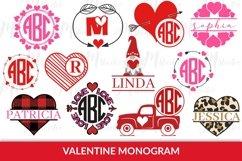 Happy Valentines SVG