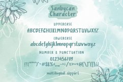 Sanbycan Product Image 3