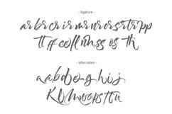 Maximaz Typeface Product Image 6