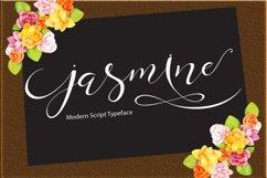 Jasmine Product Image 1