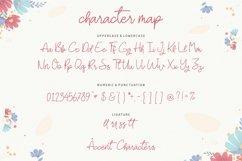 mayhell Monoline Handwritten Font Product Image 6