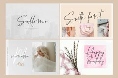 Special Bundle Calligraphy Product Image 12
