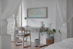 5 REAL ESTATE Presets for Interior, Hdr Lightroom Presets Product Image 2