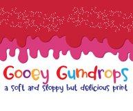 PN Gooey Gumdrops Product Image 1