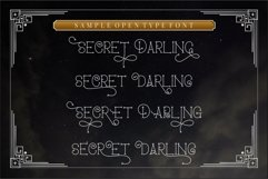 Secret Darling Product Image 5
