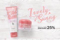Grand Lovely Product Image 6