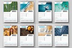 2021 Calendar Product Image 3