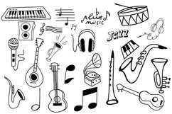 Illustration Variety Pack Product Image 5