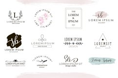 Versatile Logo Templates Pack Product Image 4