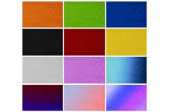 Rows Abstract Backgrounds Product Image 6