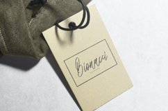 Barista Heraly - Handwritten Font Product Image 13