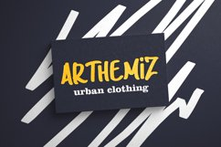 ARTHEMIZ Product Image 2
