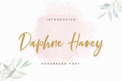 Daphne Haney Product Image 1