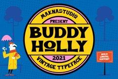 buddy holly Product Image 1