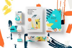 Abstract vector collection Product Image 6