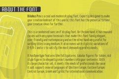 Bilokos Pro Expanded Product Image 7