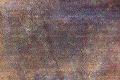 10 Fine Art Textures BLUESTONE - SET 2 Product Image 6