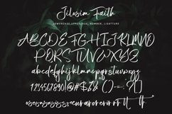 Jilosim Faith Product Image 3