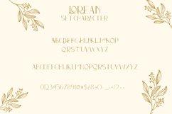Lorean Citylocks Product Image 5