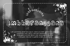 Ambbaranggana Product Image 1