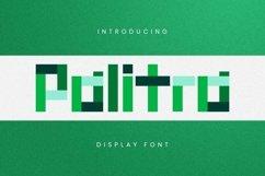 Web Font Palitra Font Color Product Image 1