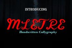 Mletre Product Image 1